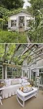 242 best she sheds images on pinterest she sheds garden sheds