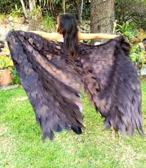 Halloween Costume Wings 25 Young Maleficent Ideas Maleficent Tattoo