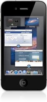 best dreamboard themes for iphone 6 os x lion ultimatum is the best iphone theme ever