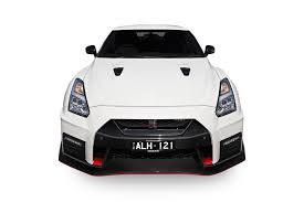 Nissan Gtr Nismo 2017 - 2017 nissan gt r nismo 3 8l 6cyl petrol turbocharged automatic coupe