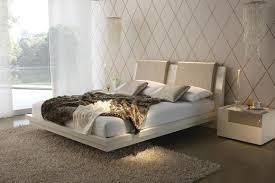 Italian Modern Bedroom Furniture Rossetto Diamond Ivory Bedroom Rossetto Bedroom Furniture