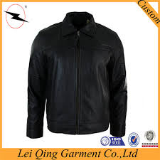 leather motorcycle jackets for sale yellow leather motorcycle jackets yellow leather motorcycle