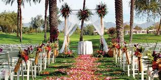scottsdale wedding venues compare prices for top 286 wedding venues in scottsdale arizona