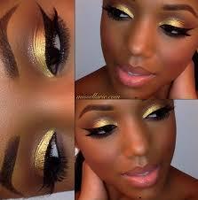 eyeshadow tutorial for brown skin 56 best makeup images on pinterest beauty tutorials amazing eyes