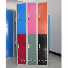 Wardrobe Online Shopping Buy Cupboard Online Buy Cupboard Online Suppliers And