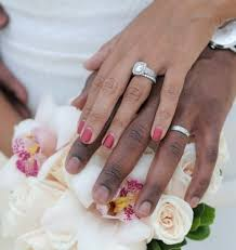 cost of wedding band how much does the average wedding cost consumercredit