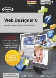 magix web designer 6 magix web designer 6 kaufen conrad