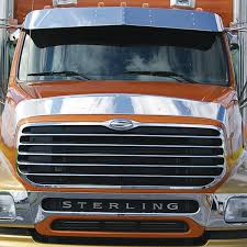 kenworth accessories sterling acterra sterling browse by truck brands
