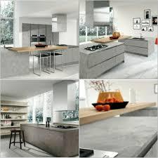 fabricant meuble de cuisine italien cuisine italienne omicron