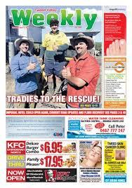 tweed valley weekly april 6 by tweed valley weekly issuu