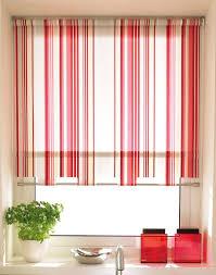 kitchen blinds ideas uk 65 best roller blinds images on roller blinds rollers