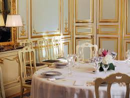 the ambassador dining room heritage days or the perfect days to stroll aurelie u0027 strolls