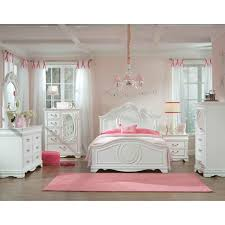 Bedroom Sets For Teen Girls by Bedroom Compact Bedroom Furniture For Teen Girls Brick Wall