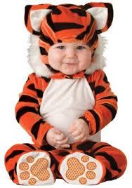 Halloween Costume Baby Results 61 120 447 Baby Halloween Costumes