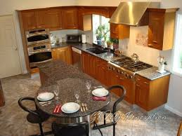remodeling kitchen island remodeling kitchen island 100 images best 25 kitchen island