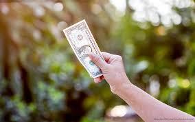 walmart thanksgiving offers 9 secret ways to save money at walmart huffpost