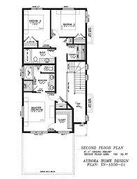 aurora home design u0026 drafting ltd architectural designer