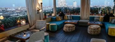 terrazze arredate foto aperitivi in terrazza a i migliori dieci con vista