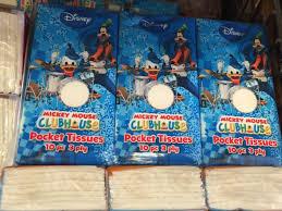 Cool Stocking Stuffers Cool Disney Finds U2013 Disney Stocking Stuffers At Target Wdw Fan Zone