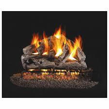 rh peterson fireplace 28 images rh peterson co standard