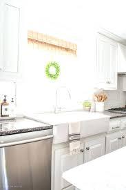 ikea farmhouse sink single bowl ikea apron front sink apron front sink apron front sink double apron