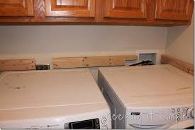 diy laundry folding table how to turn a door into laundry room table diy buildit hometalk for