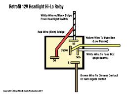 12 volt relay wiring diagram u0026 fresh 12 volt hydraulic pump wiring