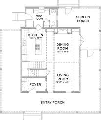 kitchen commercial architecture design ideas plan contemporary