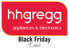 sony xbr55x810c black friday hhgregg black friday deals become a coupon queen
