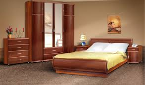 Solid Wood Contemporary Bedroom Furniture by Furniture Bedroom Modern Bedroom Design Stunning Wooden Bedroom