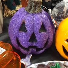 halloween city saginaw mi st vincent de paul thrift store bay city michigan thrift
