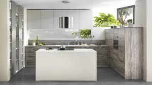 cuisine schmidt challans cuisine moderne petits espaces grands volumes cuisine sur