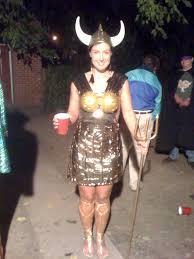 Bowling Halloween Costumes Bowling Viking Queen U0027the Big Lebowski U0027 U2013 Sewing Projects