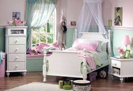 Modern Youth Bedroom Furniture by Kids Bedroom Beautiful Blue Yellow Wood Glass Luxury Design