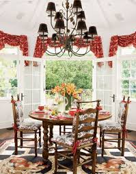 French Kitchen Curtains by 857 Best Beautiful French Country Images On Pinterest Country
