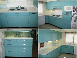 Used Metal Kitchen Cabinets For Sale by Commercial Kitchen Cabinets Used Tehranway Decoration