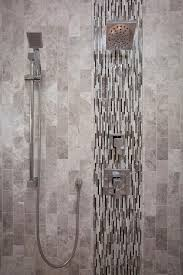 bathroom vertical mosaic tile ideas brightpulse us