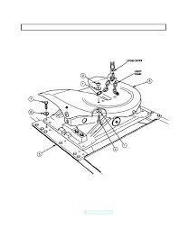 bulldog wiring diagrams u0026 bulldog security wiring diagrams
