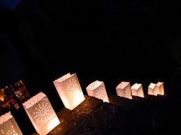 bougie jardin torches et bougies d ambiance au jardin