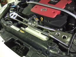 nissan 350z hr engine arc rocks page 3 my350z com nissan 350z and 370z forum