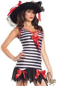 Pirate Halloween Costume Ideas 170 Pirate Wedding Ideas Images Pirate Wedding