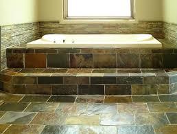 flooring ideas for bathrooms lovely flooring ideas for bathrooms with bathroom flooring options
