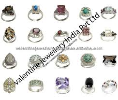 online rings silver images Silver ring designs women 2012 new design rings silver jewelry jpg