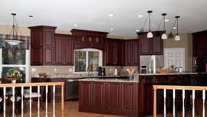 pleasant raised ranch kitchen with family room remodel best home