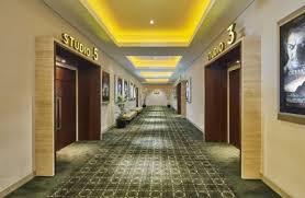 film bioskop hari ini di twenty one bioskop ringroad citywalks xxi cinema 21