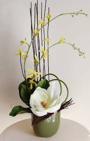 flower arrangements pictures best 25 table flower arrangements ideas on pinterest white