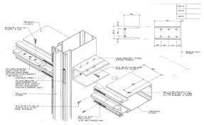 Stick System Curtain Wall Mero Asia Pacific Façade Systems