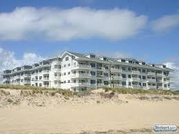 sweet retreat 4 bedroom sandbridge beach rental sandbridge beach