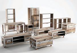 design vintage furniture beauteous modern interior design vintage