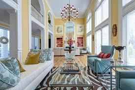 Asian Interior Designer by Asian Interior Design In Frontenac St Louis By S U0026k Interiors